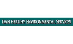 Remedial Investigation/Feasibility Study (RI/FS)