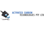 Acticarb - Model PS1000 - Powdered Activated Carbon