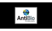 Anti Bio Technologies
