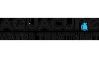 Aquacure Water Treatment Pty Ltd.