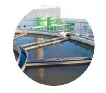 Advanced water treatment controller solutions for ultima waste water sector - Water and Wastewater - Water Treatment