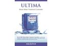 Ultima Waste Water - Brochure