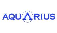 Aquarius Technologies Pty Ltd