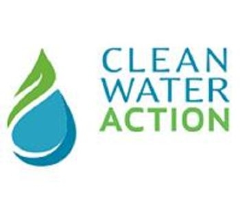Clean Water Action: The Revised Lead and Copper Rule (LCR) is Inadequate
