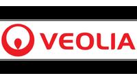 Veolia Water Technologies Italia S.p.A.
