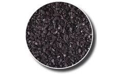 Actiflo Carb - Clarification With Activated Carbon