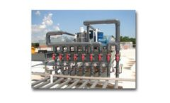 Environmental Remediation Services
