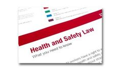 Health and Safety Compliance Services
