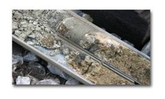 Geotechnical Investigations and Foundation Evaluations Services
