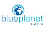 BluePlanet Labs