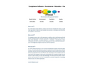 mai™ Management System Compliance Software - Introduction