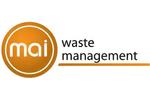 mai - Waste Management Module
