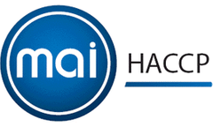 mai - Hazard Analysis and Critical Control Point (HACCP) System