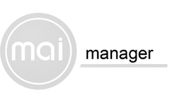 mai™ MANAGER - Ineffective Management and Control of EH&S Programs