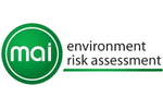 mai - Environment Risk Assessment Module