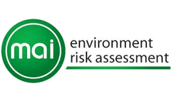 mai - Environment Risk Assessment Module