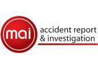 mai - Accident Report & Investigation Module