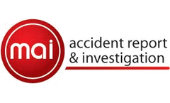 mai - Accident Report & Investigation Module