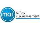 mai - Safety Risk Assessment Module