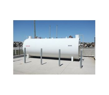 Fueling And Storage Tank Services