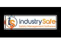 IndustrySafe - Hazards Module Software