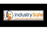 IndustrySafe Safety Software