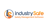 IndustrySafe Safety Software