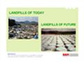Composting & Recycling of Municipal Solid Waste Service Brochure