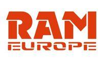 RAM EUROPE