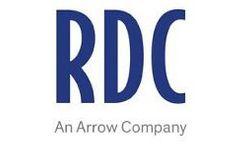 RDC - MyData 2 – Client Interface Portal Services
