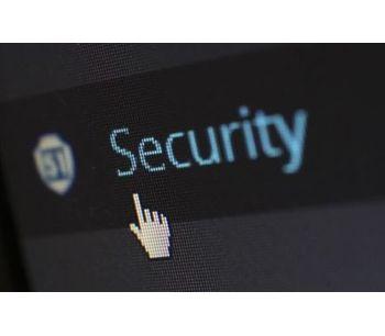 RDC - Security Security