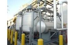 FEC - Solvent Recovery Systems