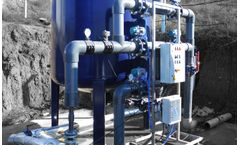 Potable Water Generation Solutions