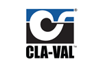 Model 55L - Pressure Relief Valve - UL, FM