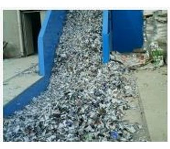 Toxic Waste Baling Presses-2