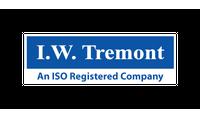 I.W. Tremont Co., Inc.