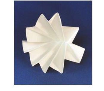 Tremont - Qualitative Cellulose