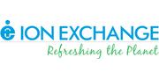 Ion Exchange (India) Ltd.
