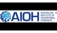 Australian Institute of Occupational (AIOH)