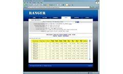 Ranger Data Services