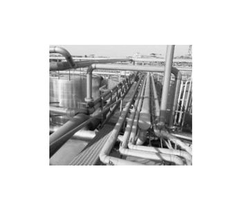 Ranger Oil & Gas Pipeline Monitoring