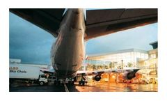 Airport Environmental Services
