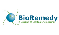 BioRemedy Pty Ltd - a subsidiary of Clayton Engineering
