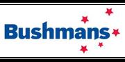 Bushmans Group Pty Ltd.