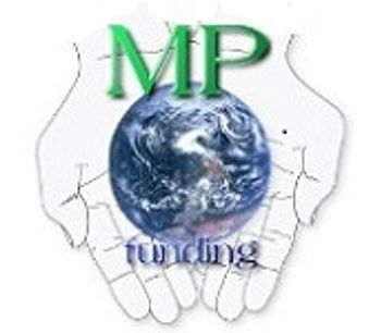 Consultancy in Energy, Environment, Sustainable Development for Power, Heating, CHP & Transport