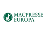 Macpresse Trade Fairs: Events In 2020
