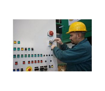 Channel Release Pressure Device-1