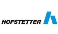 Hofstetter BV