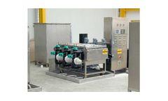 BioSal - Test Center / Research and Development