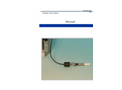 Tensio - Model 130 - Laboratory Tensiometer Brochure
